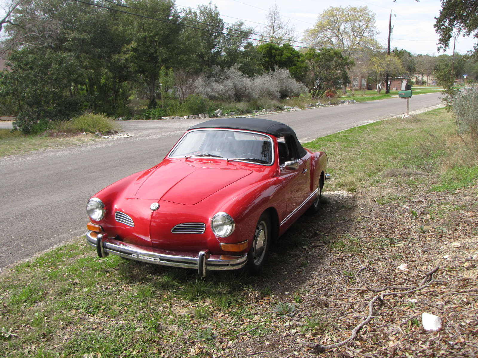 will sale by we in designed car my karmann ever was for than s shed most more texas stored ghia storage the img this to do lady beautiful many uber volkswagen considered werks sportwagen convertible a be justice